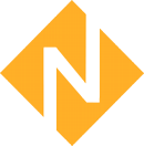 Nasa-Logo-Medium