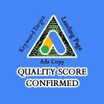 Cara Meningkatkan Quality Score di Google Ads